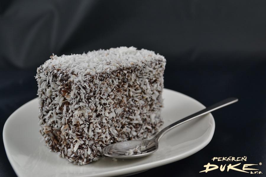 Jež kokosový 60g